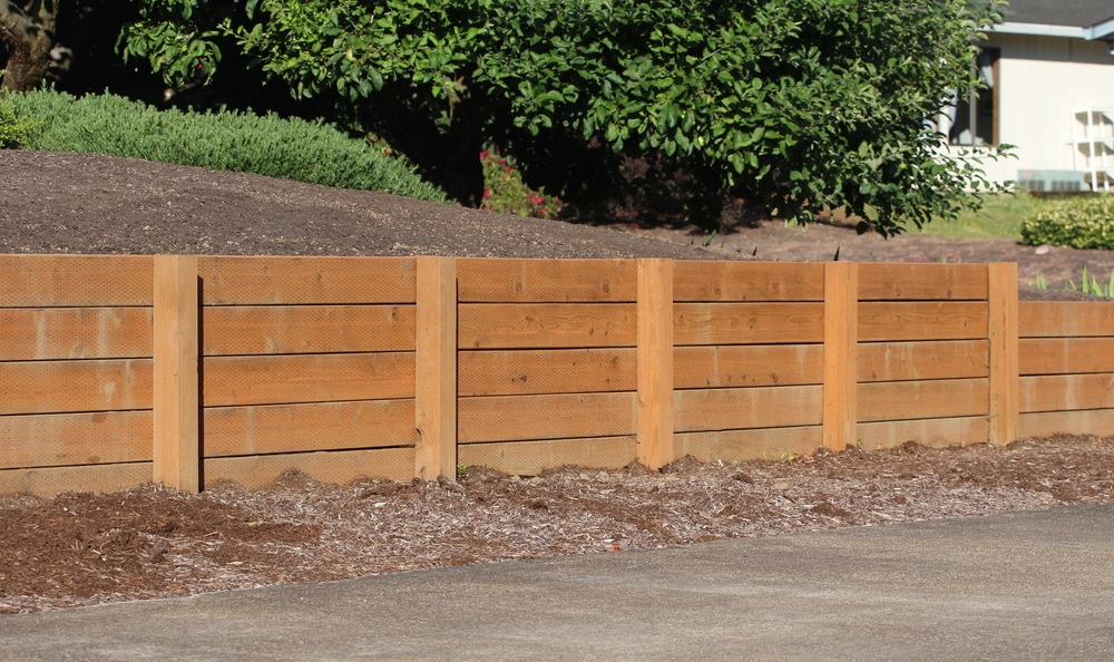Retaining Walls Melbourne