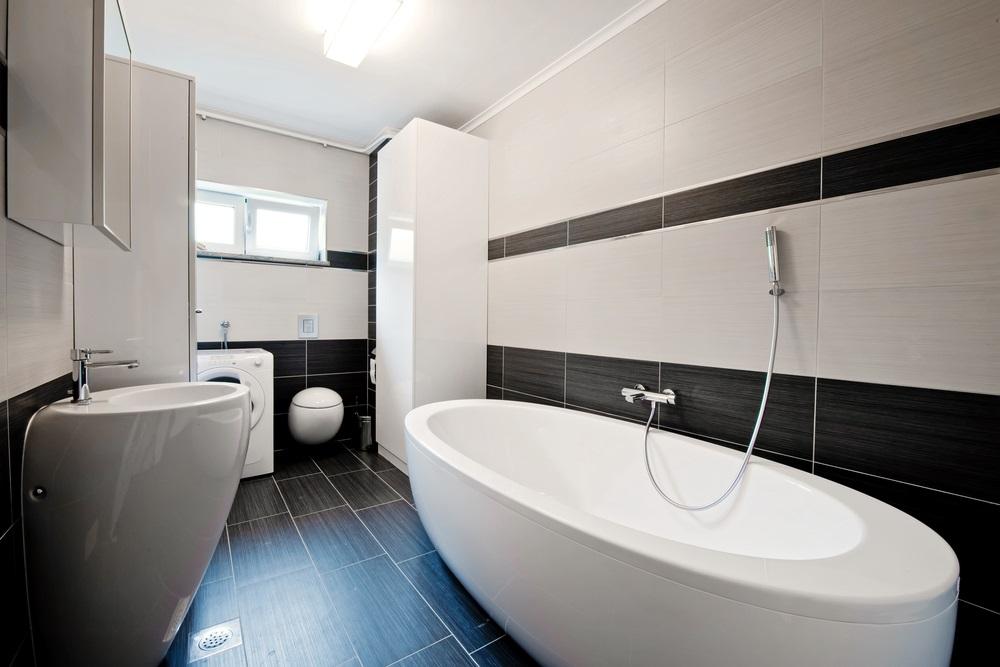 bathrooms renovation melbourne