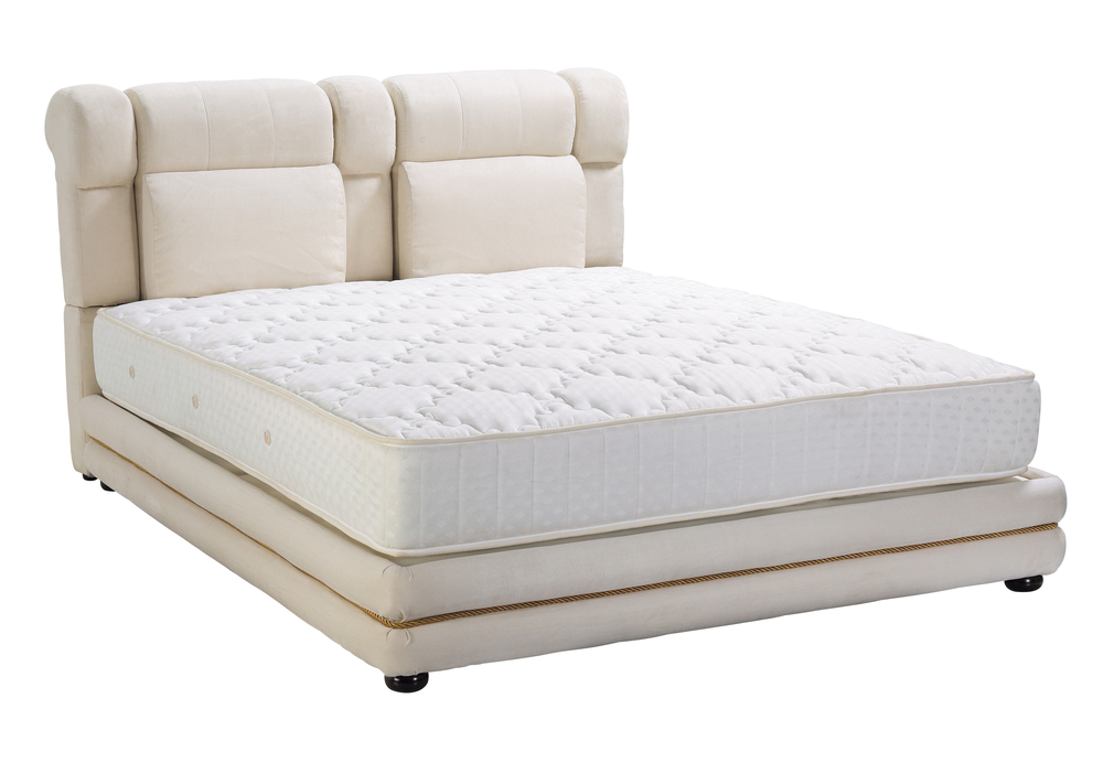 Queen Mattress Sale
