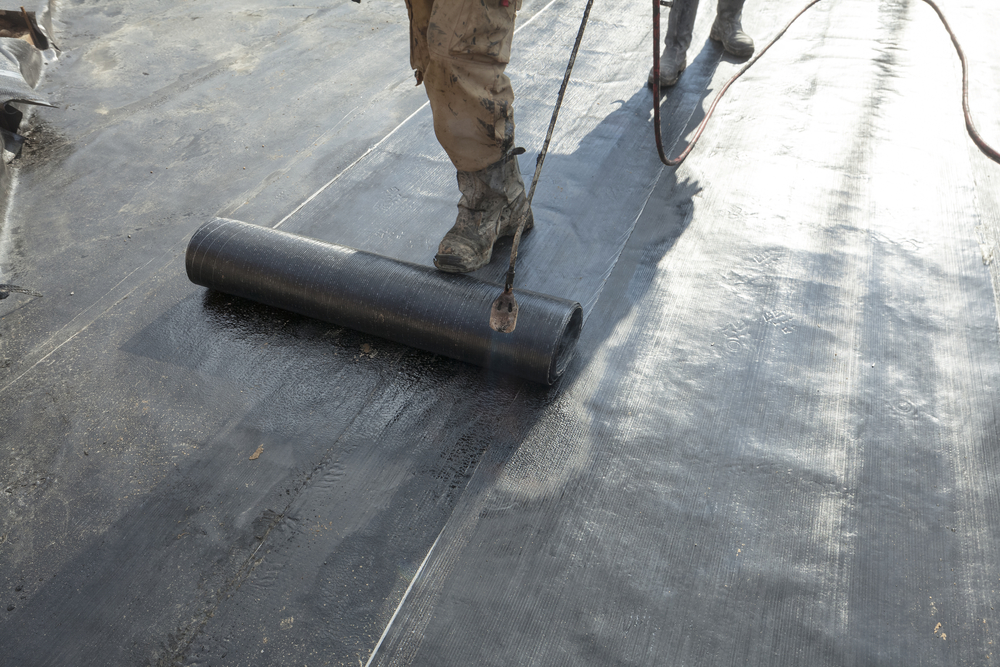 industrial concrete flooring finishes melbourne