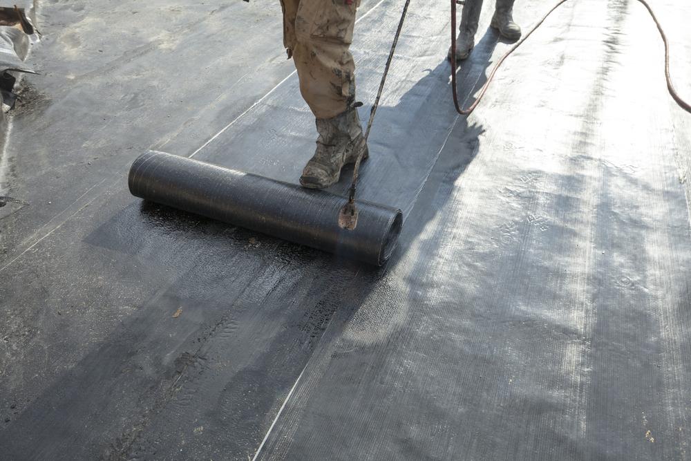 industrial concrete flooring finishes melbourne