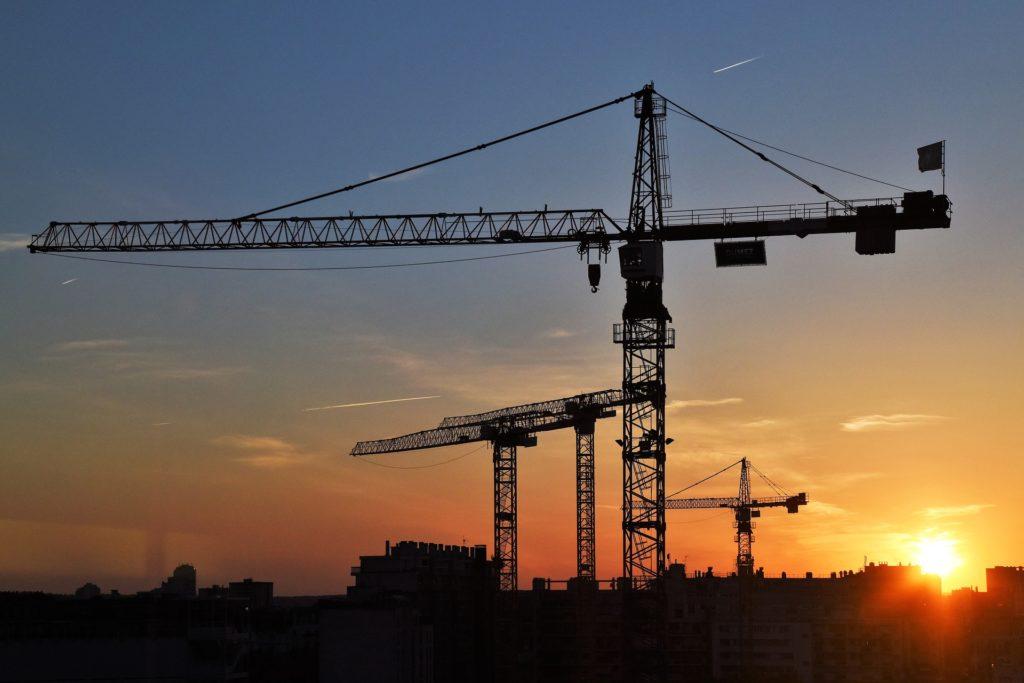 crane2 (1)
