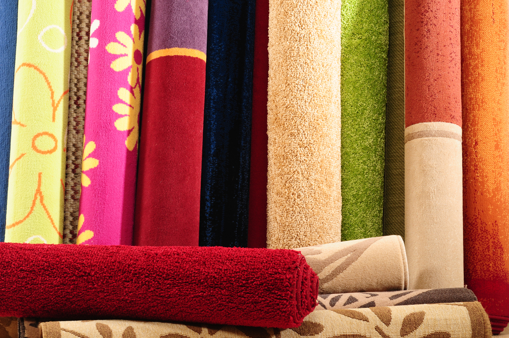 wholesale-rugs-melbourne