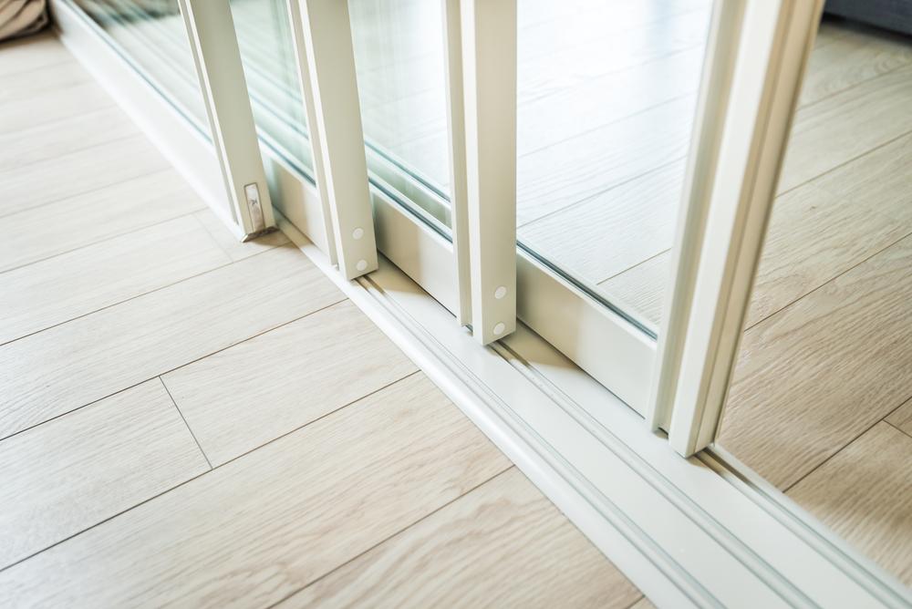 aluminium sliding doors melbourne